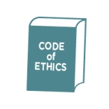 The modifications require member companies to publicize the process for filing a Code complaint, in addition to the Code.