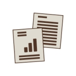 The Code Administrator is empowered to issue periodic compliance reports, including public reports.